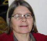 Ruth Cottingham